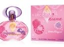 Incanto Heaven Golden Petals Edition Salvatore Ferragamo for women Pictures