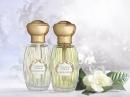 Un Matin d`Orage Eau de Parfum Annick Goutal for women Pictures