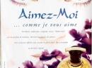 Aimez - Moi Caron für Frauen Bilder