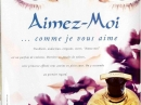 Aimez - Moi Caron для женщин Картинки