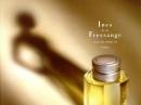 Ines de la Fressange Ines de la Fressange de dama Imagini