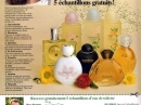 En Avril Un Soir Yves Rocher for women Pictures