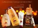 Fruits de Noel Orange & Chocolat Yves Rocher for women Pictures