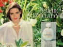 Magnolia Yves Rocher for women Pictures