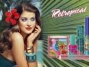 Retropical Yves Rocher für Frauen Bilder