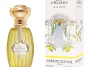 Eau d`Hadrien Annick Goutal for women and men Pictures