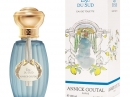 Eau du Sud Annick Goutal for women and men Pictures