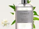 Innocente Fragilite Chabaud Maison de Parfum für Frauen Bilder