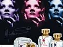 My Dream Hommage a Marlene Dietrich Gres de dama Imagini
