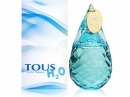 H2O Tous for women Pictures