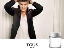 Tous Man Tous dla mężczyzn Zdjęcia
