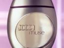 Muse Joop! de dama Imagini