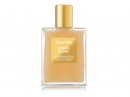 Soleil Blanc Tom Ford for women and men Pictures