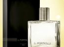 Portiolli Jequiti for men Pictures