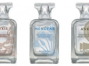 Nenufar Scents of Time pour femme Images