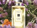 Amber & Lavender Jo Malone London pour homme Images