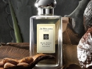 Blue Agava & Cacao Jo Malone for women and men Pictures