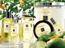 Lime Basil & Mandarin Jo Malone para Hombres y Mujeres Imágenes