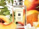 Nectarine Blossom & Honey Jo Malone pour homme et femme Images
