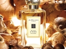 Nutmeg & Ginger Jo Malone London unisex Imagini