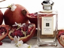 Pomegranate Noir Jo Malone for women and men Pictures