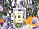 Wild Bluebell Jo Malone para Mujeres Imágenes