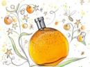 Elixir des Merveilles Hermes für Frauen Bilder