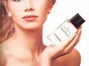 Cristalle Eau de Toilette Chanel dla kobiet Zdjęcia