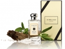 Wood Sage & Sea Salt Jo Malone unisex Imagini