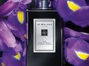 Iris & White Musk Jo Malone für Frauen Bilder
