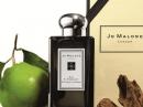 Oud & Bergamot Jo Malone unisex Imagini