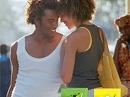 Jamaica² Man Puma για άνδρες Εικόνες