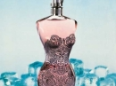 Classique L`Eau d`Ete Jean Paul Gaultier for women Pictures