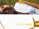 Summer by Kenzo Kenzo for women Pictures