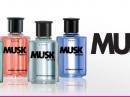 Musk Oxygen Avon für Männer Bilder