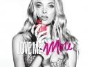 Love Me More Victoria`s Secret dla kobiet Zdjęcia