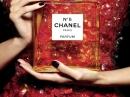 Chanel No 5 Parfum Chanel Feminino Imagens