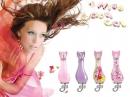 Pink Miss Caty Cat Novae Plus para Mujeres Imágenes