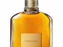 Tom Ford for Men di Tom Ford da uomo Foto