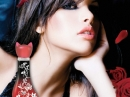 Papillon Novae Plus pour femme Images