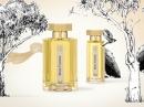 Bois Farine L`Artisan Parfumeur Compartilhável Imagens