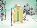 Coeur de Vetiver Sacre L`Artisan Parfumeur para Hombres y Mujeres Imágenes