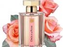 Drôle de Rose L`Artisan Parfumeur unisex Imagini