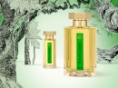Fleur de Liane L`Artisan Parfumeur for women and men Pictures
