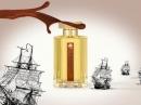 L'Eau du Navigateur L`Artisan Parfumeur для мужчин и женщин Картинки