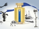 Navegar L`Artisan Parfumeur unisex Imagini