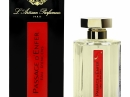 Passage d'Enfer L`Artisan Parfumeur for women and men Pictures