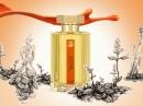 Patchouli Patch L`Artisan Parfumeur de dama Imagini