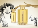 Poivre Piquant L`Artisan Parfumeur for women and men Pictures