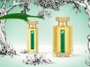 Premier Figuier L`Artisan Parfumeur for women Pictures